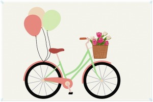 bicycle-953383_640