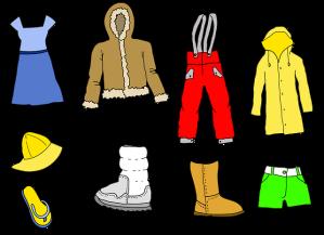 clothing-770013_640