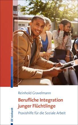 Gravelmann_Berufl_Integration_rgb_BUCH Kopie