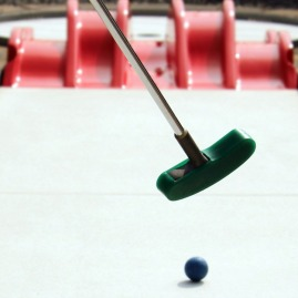 miniature-golf-2254571_960_720