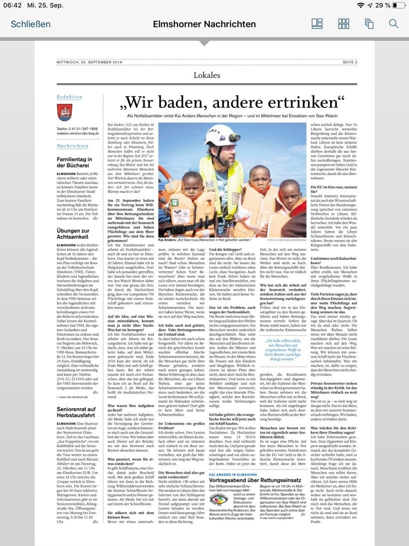 EN Interview Kai Anders Seawatch 250919